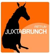 Juxtabrunch