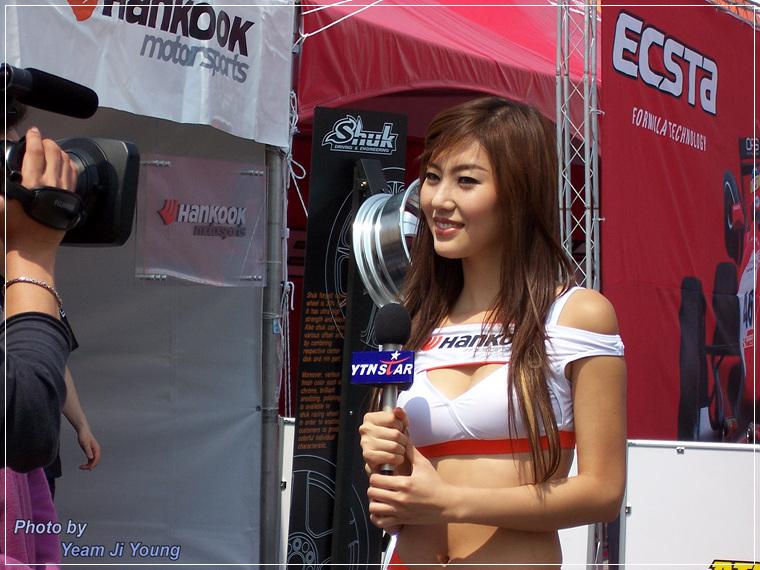 http://photos1.blogger.com/x/blogger/3803/742/1600/177652/import%20model3.jpg