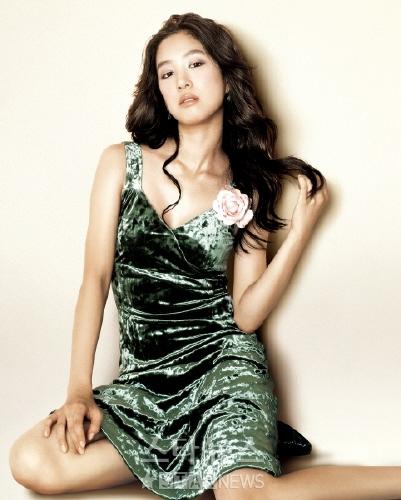 http://photos1.blogger.com/x/blogger/3803/742/1600/332641/jeongryuwon2.jpg