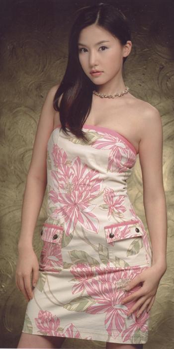 http://photos1.blogger.com/x/blogger/3803/742/1600/502044/Gong%20Hyun%20Joo2.jpg