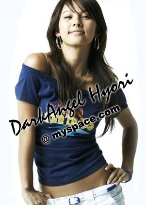 http://photos1.blogger.com/x/blogger/3803/742/1600/716650/hyori%20myspace2.jpg