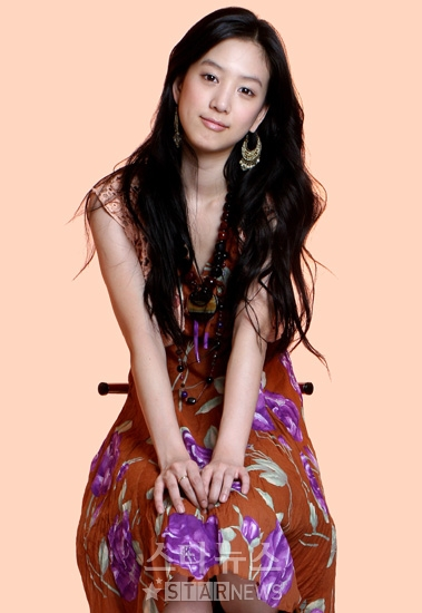 http://photos1.blogger.com/x/blogger/3803/742/1600/805367/jeongryuwon.jpg