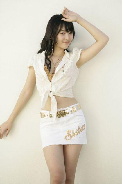 http://photos1.blogger.com/x/blogger/3803/742/1600/933760/Bae%20Seul%20Gi9.jpg