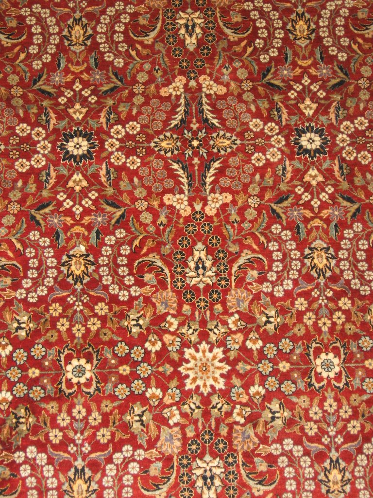 Victorian Carpet Patterns - Carpet Vidalondon