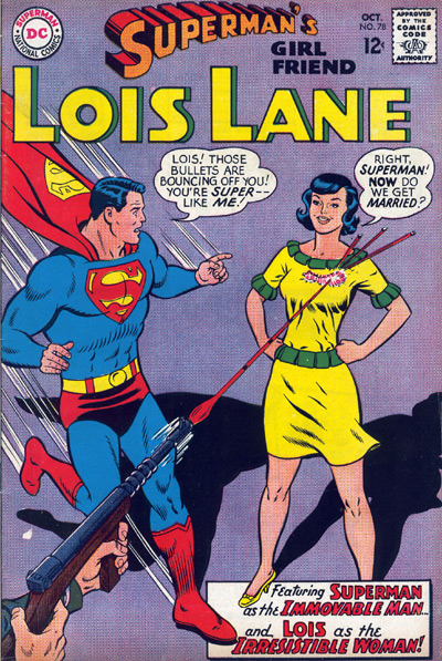 SupermansGirlfriendLoisLane.jpg