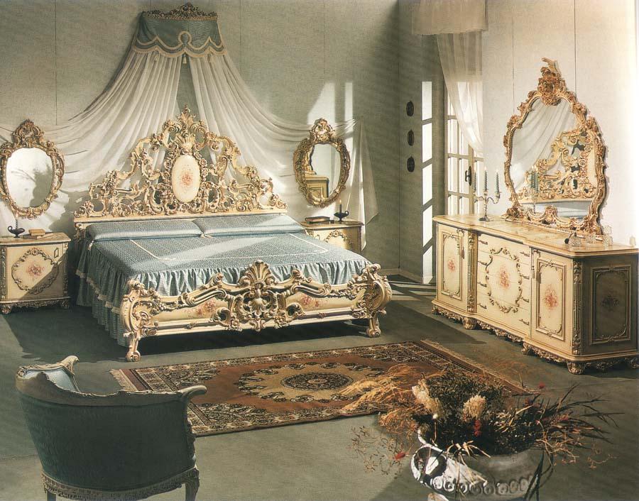 slaapkamer meubels barok fuck for