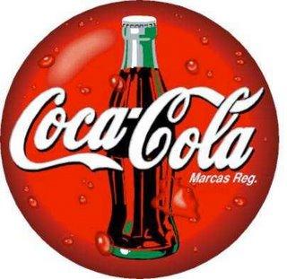 copia de mapa de bits enlogo coca cola refresc O que acontece quando você bebe coca cola?
