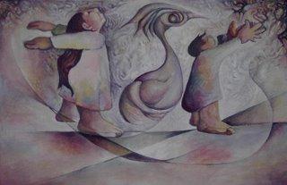 مجدى سرحان 25-1-2007