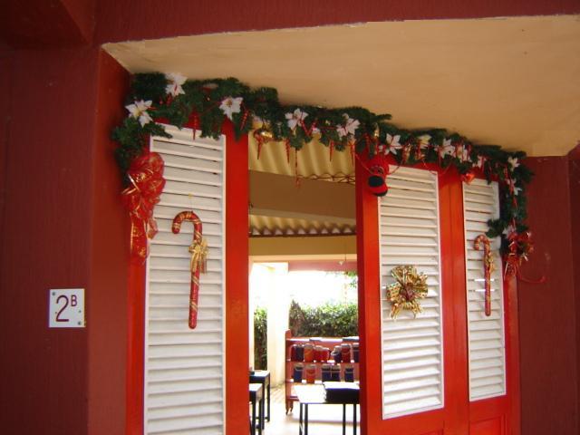 Gimnasio cartagena - Salones decorados para navidad ...