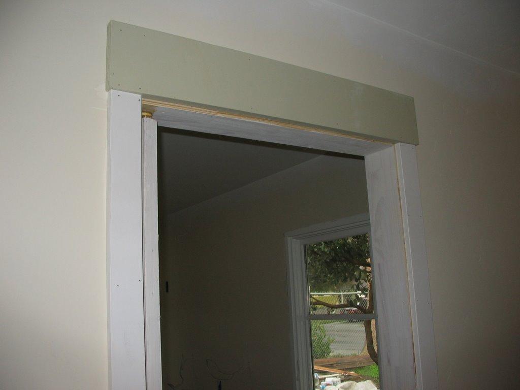 Lowes door casing wood interior doors interior doors for for Home interiors catalog 2007