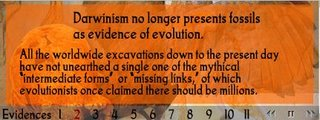 Darwinism Watch