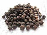 win a half-kilo bag of Kampot peppercorns straight from Cambodia