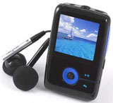 win a Creative Zen mp3 player