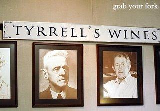tyrrells men