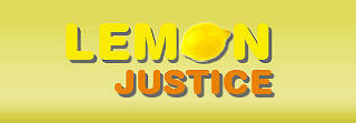 lemon justice