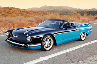 2007 n2a Motors 789 2