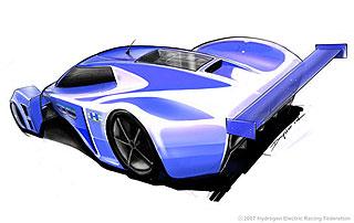herf racer 2