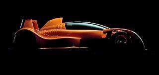 2007 Caparo T1 3