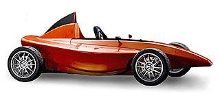 RoadRazer 2