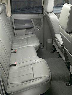 2008 Dodge Ram 4