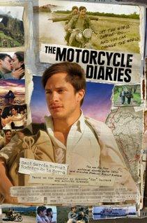 Motosiklet Günlüğü filmini İdeefixe'den satın almak için tıklayın