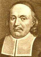 Paul Gerhardt