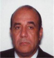 Ángel Irigoyen