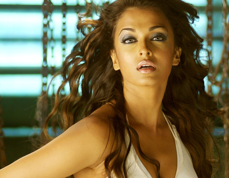 aiswarya roy from dhoom2