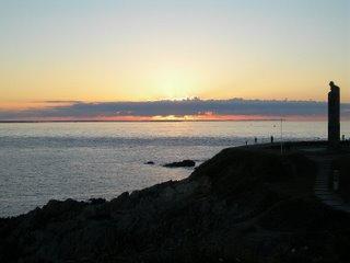 Vigilant els silencis bretons.