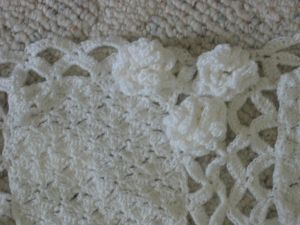 Free Crochet Patterns For Dresser Scarves : Donnas Crochet Designs Blog of Free Patterns: Dresser ...