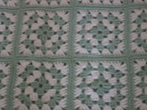 Donna s crochet designs blog of free patterns country green granny