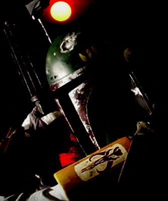 http://photos1.blogger.com/x/blogger/4251/2721/400/971609/The%20coolest%20Boba%20Fett%20pic%20ever.jpg