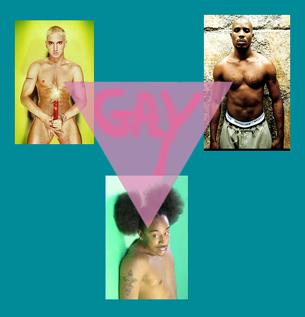Asian gay boys