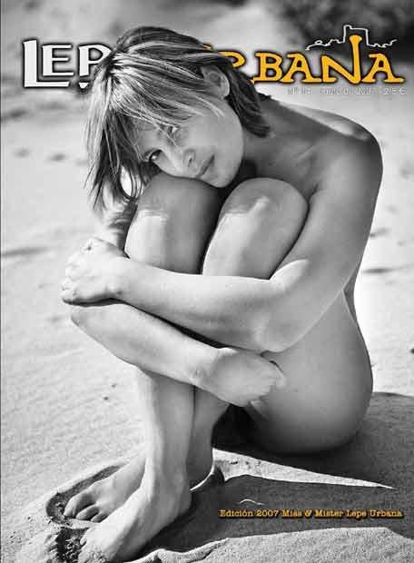 Bif naked com confirm