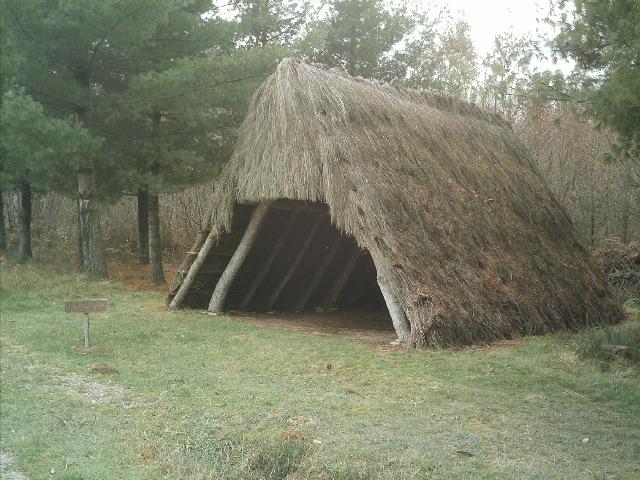 Bouriane verte architecture vernaculaire sur le frau for Architecture vernaculaire
