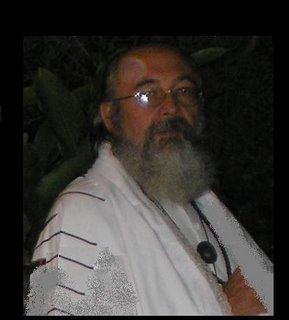 El Muy Honorable Sat Chellah