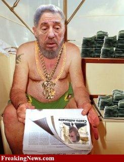 fotos comicas de hugo rafael chavez: