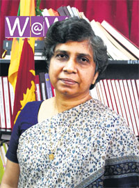 dating allowance wipro Wipro limited's stevie award-winning entry in the 2011 stevie awards for women in business.