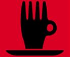 caffe artjava montreal