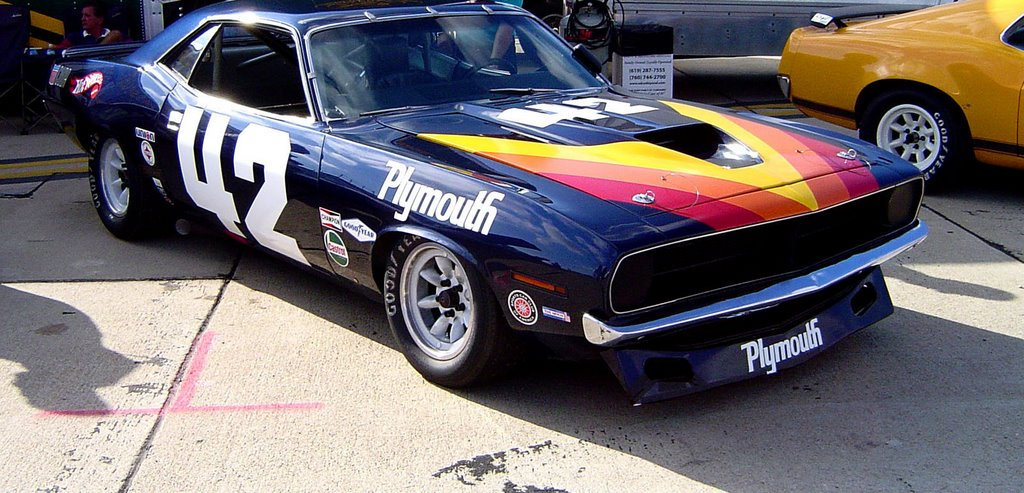 190 best Vintage TransAm Racing images on Pinterest | Road racing ...