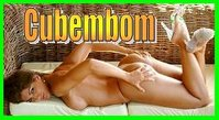 film erotico hot badoo online