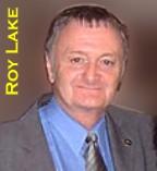 Roy Lake (Sml)