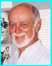 Dennis Balthaser (Sml 2)