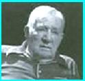 Frank Kaufman