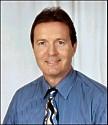 Robert Stanley (Sml)