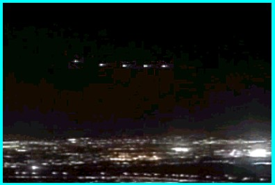 Phoenix Lights 07 (A)