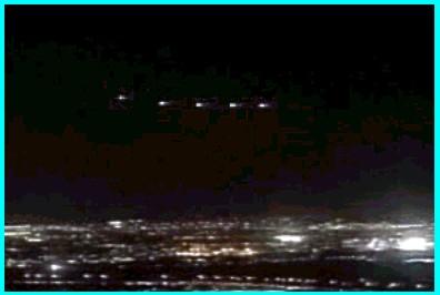 Phoenix Lights 07 (A)