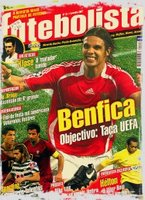 Revista-Futebolista