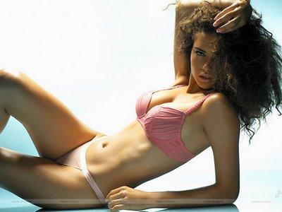 Adriana_Lima Model