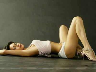 Maria_Bahura Model
